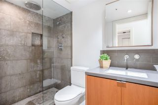 """Photo 21: 301 930 CAMBIE Street in Vancouver: Yaletown Condo for sale in """"PACIFIC PLACE LANDMARK II"""" (Vancouver West)  : MLS®# R2592533"""