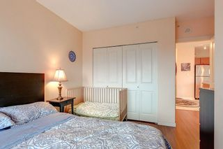 Photo 16: 2001 511 ROCHESTER Avenue in Coquitlam: Coquitlam West Condo for sale : MLS®# R2134037