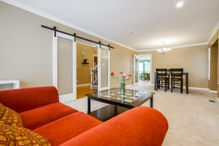 Photo 6: 15675 91 Avenue in Surrey: Fleetwood Tynehead House for sale : MLS®# R2533767