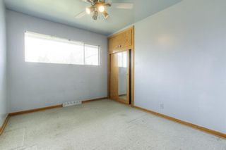 Photo 10: 2526 17 Street NW in Calgary: Capitol Hill Detached for sale : MLS®# A1100233