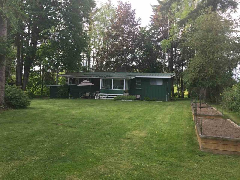 FEATURED LISTING: 24318 40 Avenue Langley