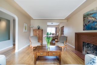 """Photo 6: 8555 KARRMAN Avenue in Burnaby: The Crest House for sale in """"The Crest"""" (Burnaby East)  : MLS®# R2473299"""