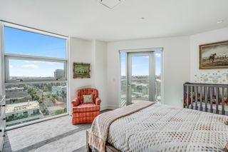 Photo 23: HILLCREST Condo for sale : 2 bedrooms : 3415 6th Ave #9 in San Diego