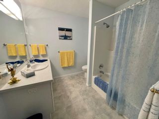 Photo 12: 6 4271 Wellington Rd in Nanaimo: Na Diver Lake Row/Townhouse for sale : MLS®# 888310