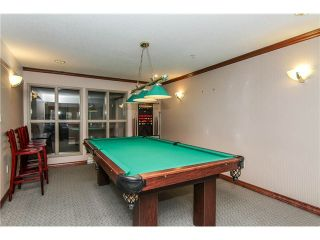 Photo 15: 322 19528 Fraser Hwy in The Fairmont: Home for sale : MLS®# F1409411