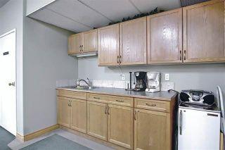 Photo 39: 223 11260 153 Avenue in Edmonton: Zone 27 Condo for sale : MLS®# E4260749