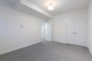 Photo 47: 3711 28 Avenue SW in Calgary: Killarney/Glengarry Semi Detached for sale : MLS®# A1053412
