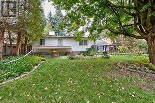 Photo 36: 379 LAKESHORE Road W in Oakville: House for sale : MLS®# 40175070