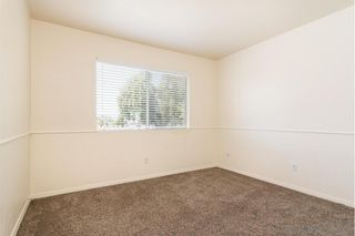 Photo 13: SANTEE Townhouse for sale : 2 bedrooms : 9846 Mission Vega Rd #2