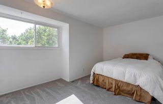 Photo 19: 4920 43 Avenue: Beaumont House Half Duplex for sale : MLS®# E4262422