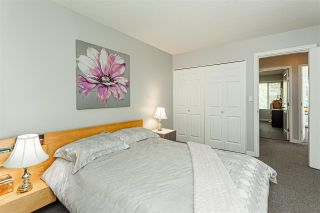 """Photo 14: 1 9320 128 Street in Surrey: Queen Mary Park Surrey Townhouse for sale in """"SURREY MEADOWS"""" : MLS®# R2475340"""
