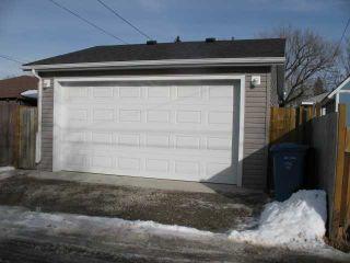 Photo 5: 7433 20A Street SE in CALGARY: Lynnwood Riverglen Residential Detached Single Family for sale (Calgary)  : MLS®# C3536480