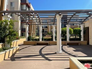 Photo 17: 360 W Avenue 26 Unit #125 in Los Angeles: Residential Lease for sale (677 - Lincoln Hts)  : MLS®# 21783116