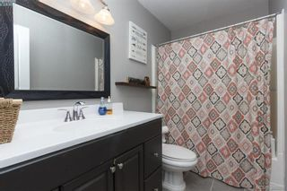 Photo 11: 617 Hoylake Ave in VICTORIA: La Thetis Heights Half Duplex for sale (Langford)  : MLS®# 775869