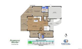 Photo 43: 2984 Phillips Rd in : Du West Duncan House for sale (Duncan)  : MLS®# 852112