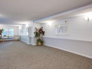 "Photo 16: 114 5518 14 Avenue in Delta: Cliff Drive Condo for sale in ""WINDSOR WOODS"" (Tsawwassen)  : MLS®# R2594945"