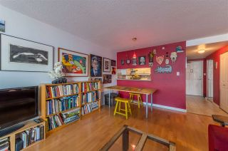 """Photo 10: 511 555 ABBOTT Street in Vancouver: Downtown VW Condo for sale in """"PARIS PLACE"""" (Vancouver West)  : MLS®# R2565029"""