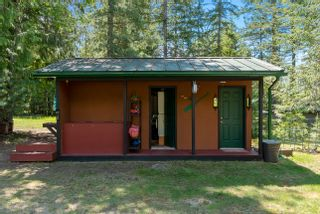 Photo 74: Lot 2 Queest Bay: Anstey Arm House for sale (Shuswap Lake)  : MLS®# 10232240