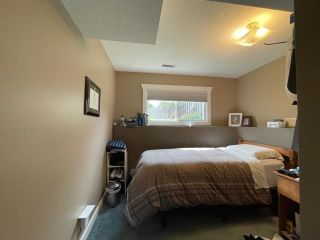 """Photo 14: 2589 COYLE Street in Prince George: Pinecone House for sale in """"Pinecone"""" (PG City West (Zone 71))  : MLS®# R2586714"""