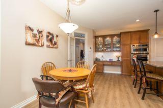 Photo 7: 6479 PEARKES Drive in Richmond: Terra Nova House for sale : MLS®# R2540027