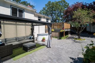 Photo 36: 1085 Finlayson St in : Vi Mayfair House for sale (Victoria)  : MLS®# 881331