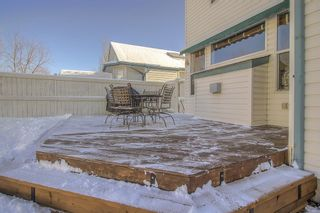 Photo 48: 64 Somercrest Grove SW in Calgary: Somerset Detached for sale : MLS®# A1084343