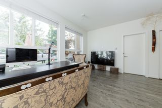 Photo 18: 106 6033 GRAY Avenue in Vancouver: University VW Condo for sale (Vancouver West)  : MLS®# R2617969