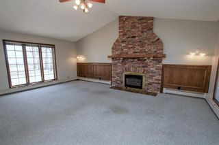 Photo 20: 13 26534 Township Road 384: Rural Red Deer County Detached for sale : MLS®# A1134124