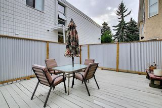 Photo 16: 1639 38 Avenue SW in Calgary: Altadore Row/Townhouse for sale : MLS®# A1140133