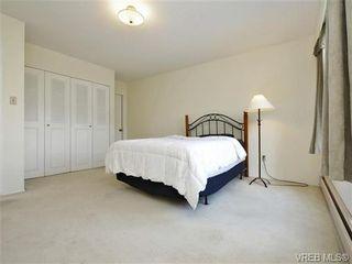 Photo 10: 304 1040 Rockland Ave in VICTORIA: Vi Downtown Condo for sale (Victoria)  : MLS®# 739026