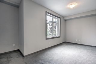 Photo 14: 3201 310 Mckenzie Towne Gate SE in Calgary: McKenzie Towne Apartment for sale : MLS®# A1117889