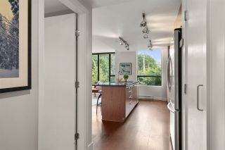 """Photo 13: 322 3228 TUPPER Street in Vancouver: Cambie Condo for sale in """"THE OLIVE"""" (Vancouver West)  : MLS®# R2481679"""