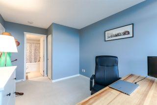 "Photo 12: 502 6688 ARCOLA Street in Burnaby: Highgate Condo for sale in ""LUMA"" (Burnaby South)  : MLS®# R2130768"