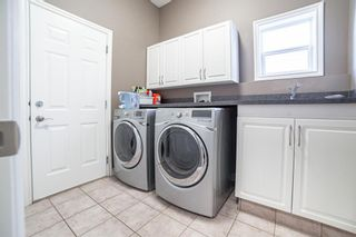 Photo 16: 148 Cove Crescent: Chestermere Detached for sale : MLS®# A1081331