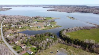 Photo 3: 37 Delaney Quay Lane in Abercrombie: 108-Rural Pictou County Residential for sale (Northern Region)  : MLS®# 202111462