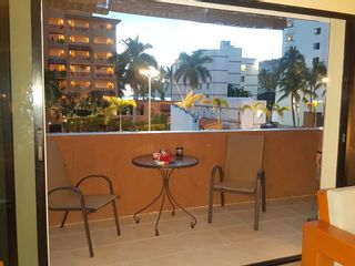 Photo 19:  in Mazatlán: Condo for rent
