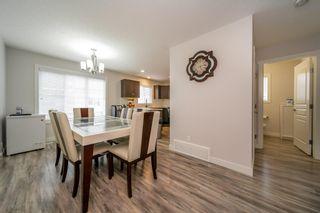 Photo 5: 14 17832 78 Street in Edmonton: Zone 28 Townhouse for sale : MLS®# E4254941