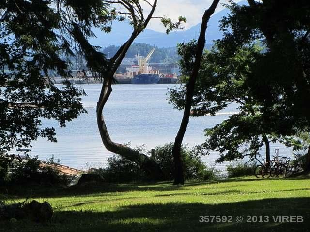 Main Photo: 19 PIRATES LANE in NANAIMO: House for sale : MLS®# 357592