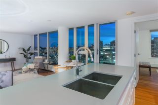"""Photo 24: 1901 188 KEEFER Street in Vancouver: Downtown VE Condo for sale in """"188 Keefer"""" (Vancouver East)  : MLS®# R2580272"""