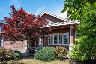 "Photo 30: 14999 23 Avenue in Surrey: Sunnyside Park Surrey House for sale in ""MERDIAN BY THE SEA"" (South Surrey White Rock)  : MLS®# R2572873"