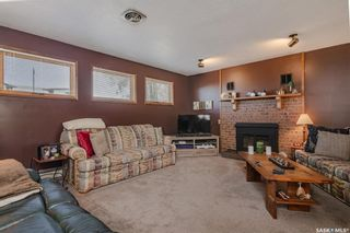 Photo 34: Walker Acreage in Laird: Residential for sale (Laird Rm No. 404)  : MLS®# SK851164