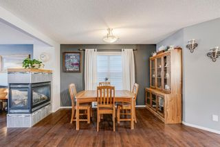 Photo 10: 239 Evermeadow Avenue SW in Calgary: Evergreen Detached for sale : MLS®# A1062008
