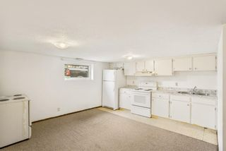 Photo 24: 4 Castlebury Way NE in Calgary: Castleridge Detached for sale : MLS®# A1146595