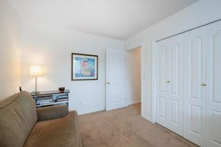 Photo 23: 2 3711 15A Street SW in Calgary: Altadore Row/Townhouse for sale : MLS®# A1138053