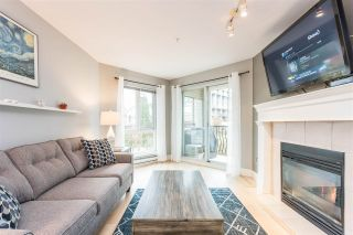 """Photo 11: 203 3172 GLADWIN Road in Abbotsford: Central Abbotsford Condo for sale in """"REGENCY PARK"""" : MLS®# R2462115"""