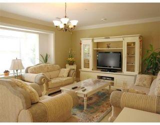 Photo 5: 2608 W 19TH AV in Vancouver: House for sale : MLS®# V840544
