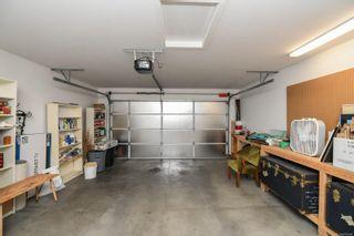 Photo 38: 805 Grumman Pl in : CV Comox (Town of) House for sale (Comox Valley)  : MLS®# 875604