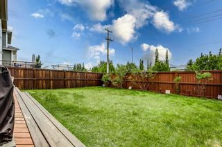 Photo 25: 426 Williamstown Green NW: Airdrie Detached for sale : MLS®# A1115930