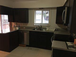 Photo 4: 12778 114 Avenue in Surrey: Bridgeview House for sale (North Surrey)  : MLS®# R2624006