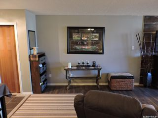Photo 12: 401 529 X Avenue South in Saskatoon: Meadowgreen Residential for sale : MLS®# SK846376